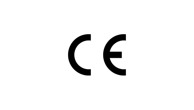 ce-logo.png