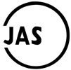 jas-logo-alpha-small.png